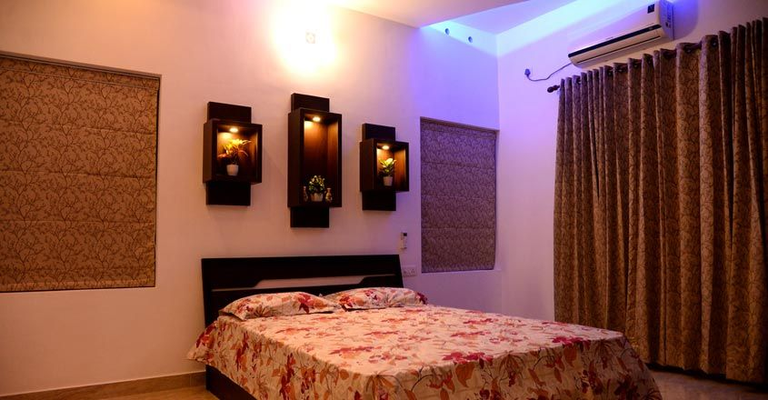 fusion-house-kodungoor-bed
