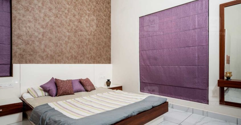 cost-efficient-home-bed