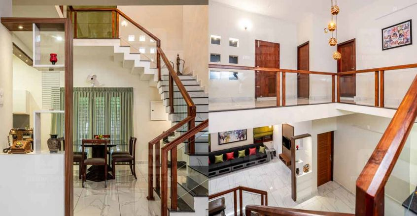 cost-efficient-home-hall