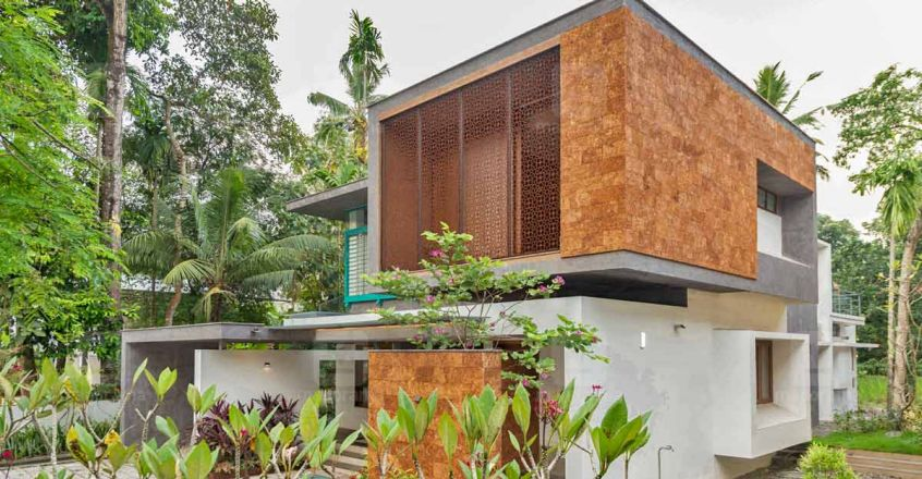 eco-house-karungappaly-exterior