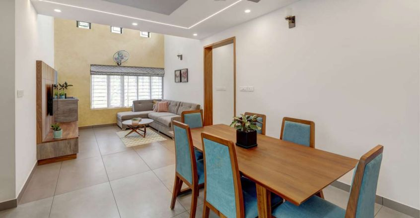 it-family-house-kochi-dine