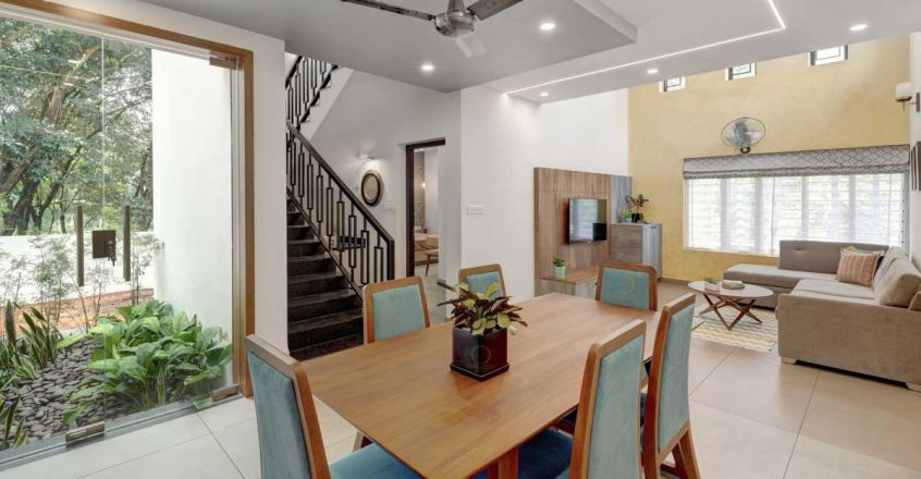 it-family-house-kochi-hall