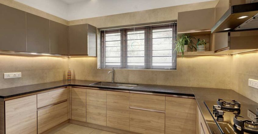 it-family-house-kochi-kitchen