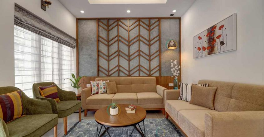 it-family-house-kochi-living
