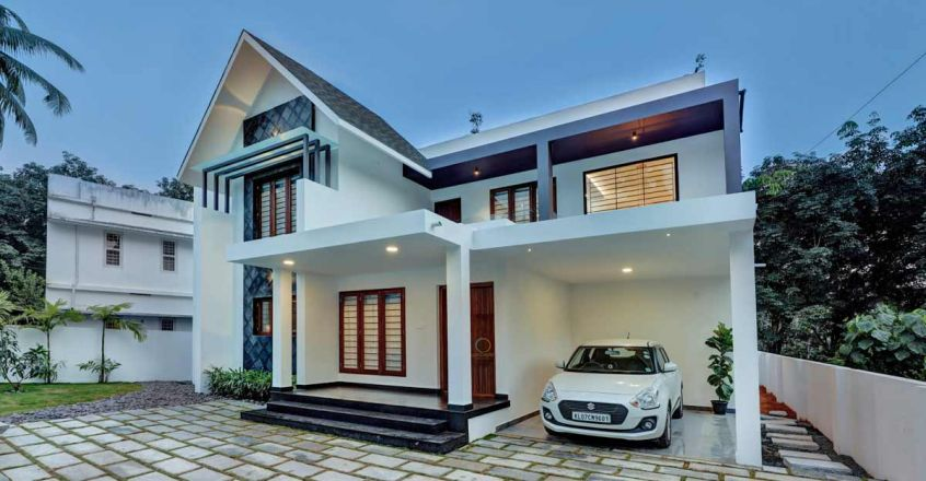 it-family-house-kochi