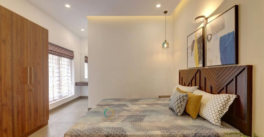 fusion-house-kakkanad-bed