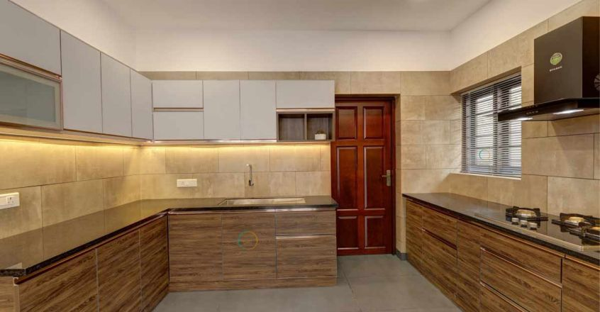 fusion-house-kakkanad-kitchen