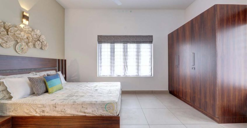 house-warming-chalakudy-bed