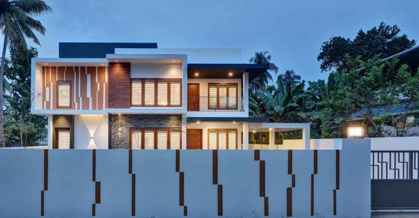 house-warming-chalakudy-exterior