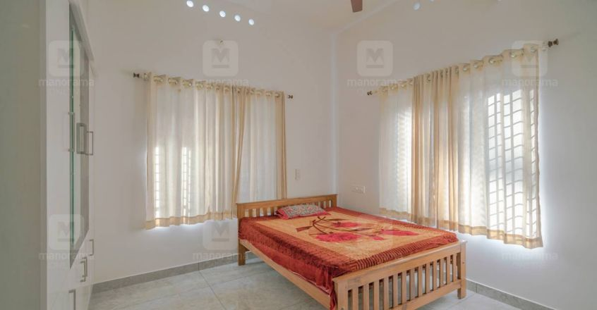 simple-home-karukutty-bed