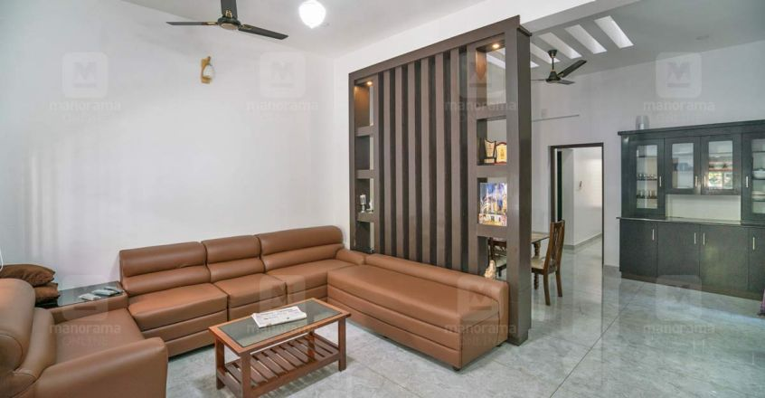 simple-home-karukutty-living