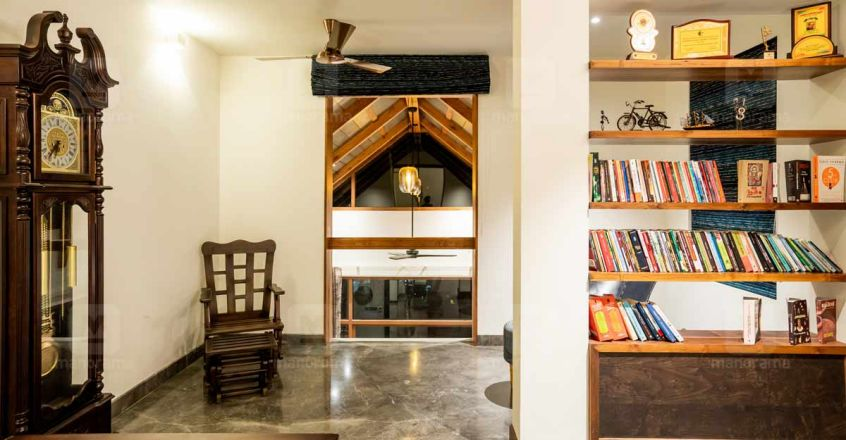 builder-house-library
