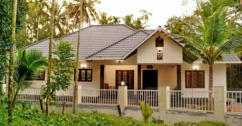 kavalam-house-view