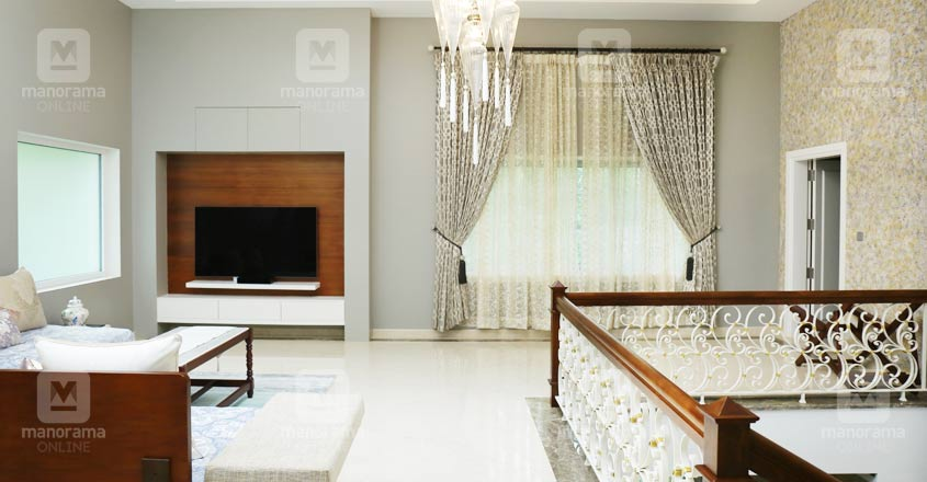 cute-minimal-house-vadakara-upper