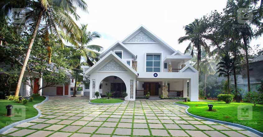 cute-minimal-house-vadakara-view