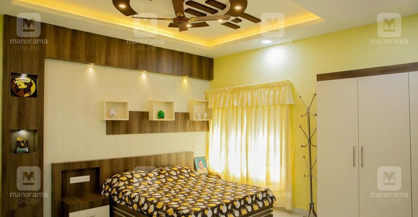 fusion-house-chengannur-bed