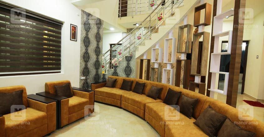 fusion-house-chengannur-living