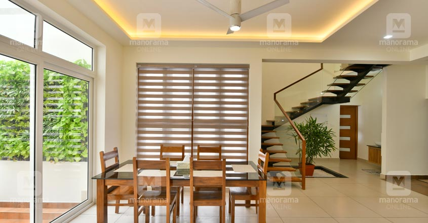 pravasi-house-kanjirappally-dine