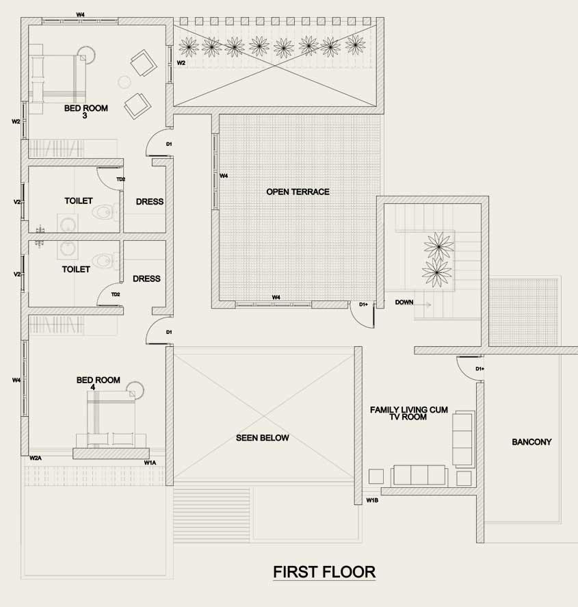 pravasi-house-kanjirappally-ff