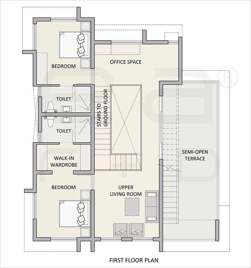 small-plot-house-tripunitura-ff