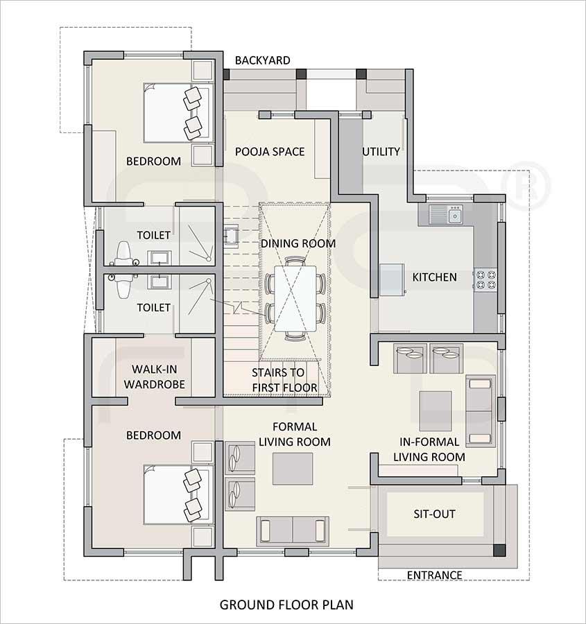 small-plot-house-tripunitura-gf