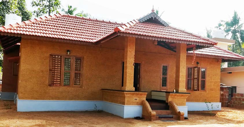 23-lakh-mud-house-kannur