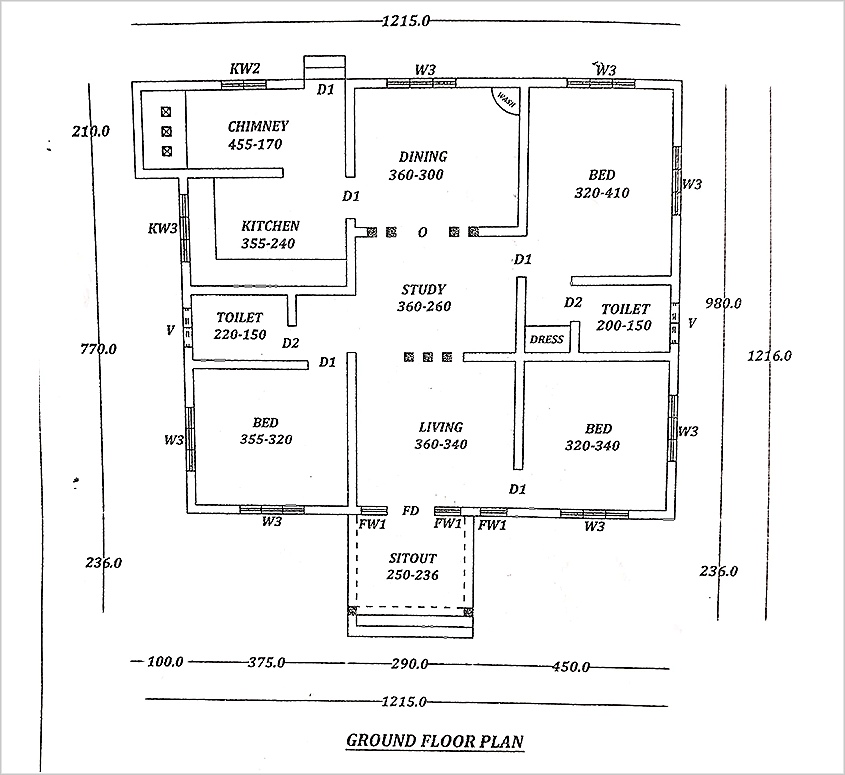 23-lakh-mud-house-plan