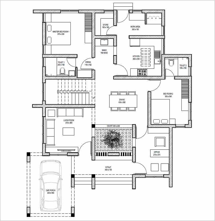 minimal-cute-house-ff