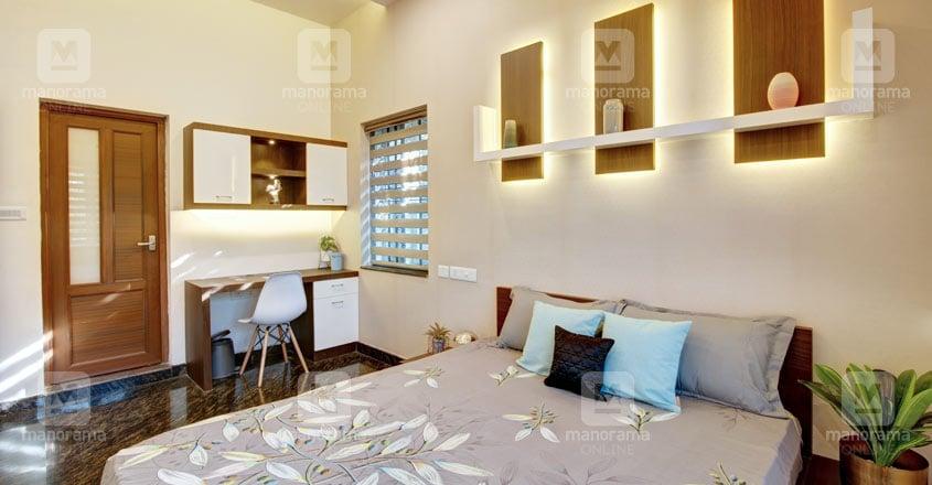 modern-house-kumali-bed