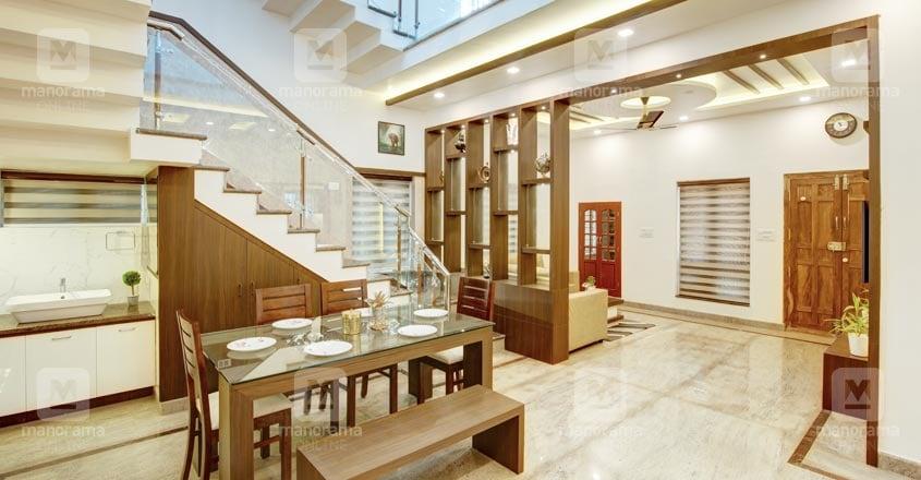 modern-house-kumali-dining