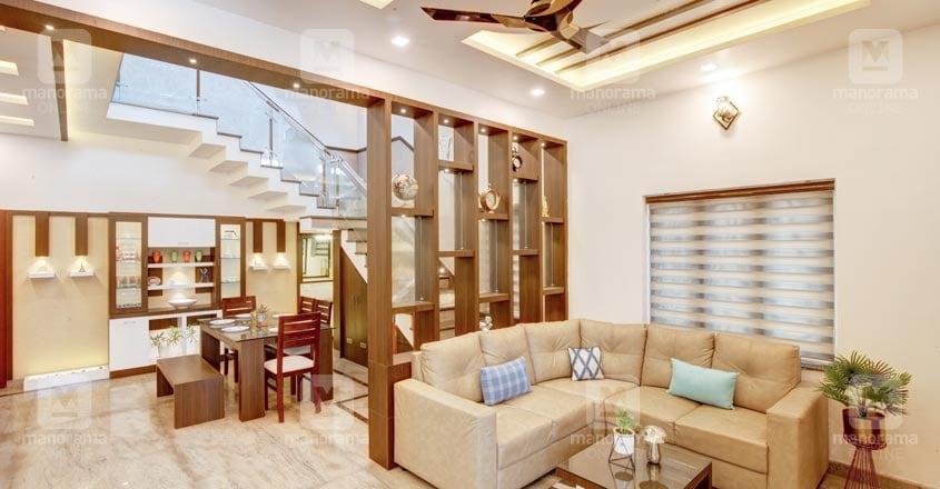 modern-house-kumali-hall