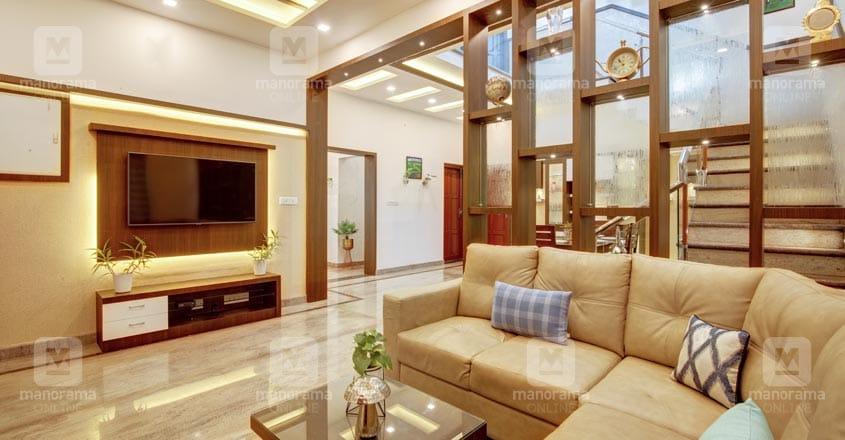 modern-house-kumali-tv