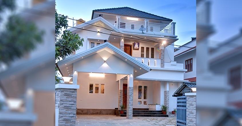 modern-house-kumali