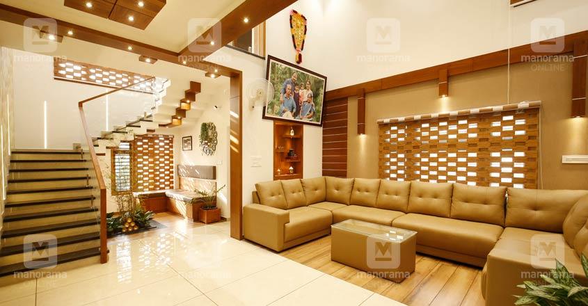 sajeendran-calicut-home-living