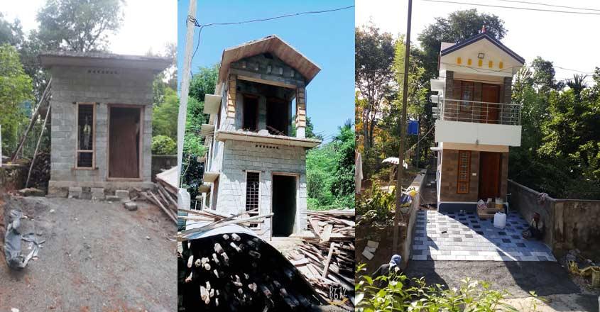 2-cent-home-construction