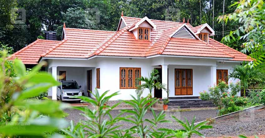 kanjirappally-manoj-house-exterior