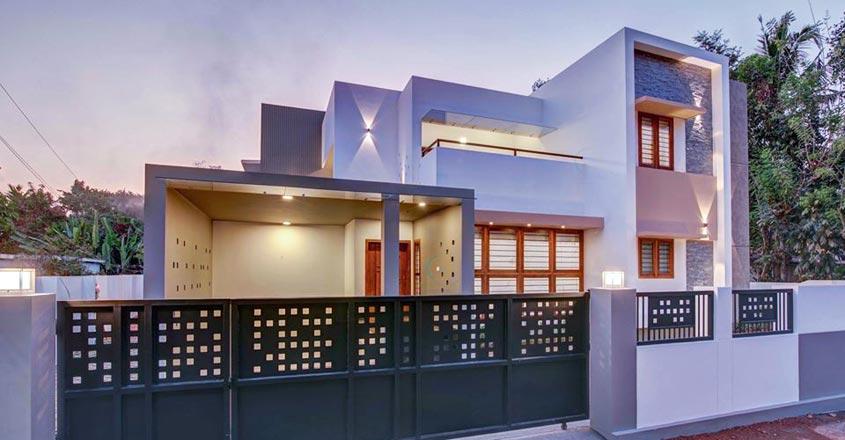 youth-nri-home-chingavanam-exterior