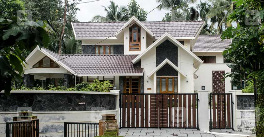 traditional-home-kannur-elevation