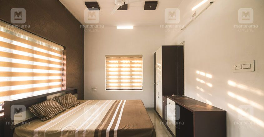 pravasi-house-thrisur-bed