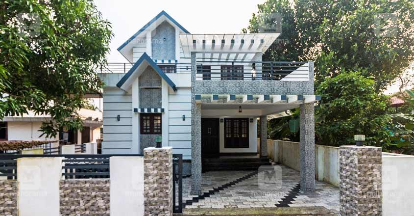 pravasi-house-thrisur-exterior