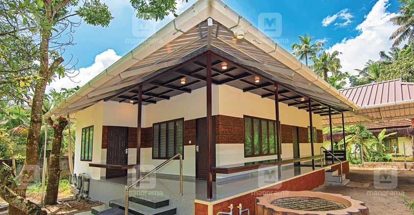 13-lakh-house-harippad