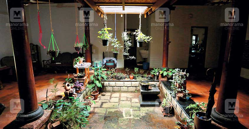 18-lakh-cool-home-palakkad-court