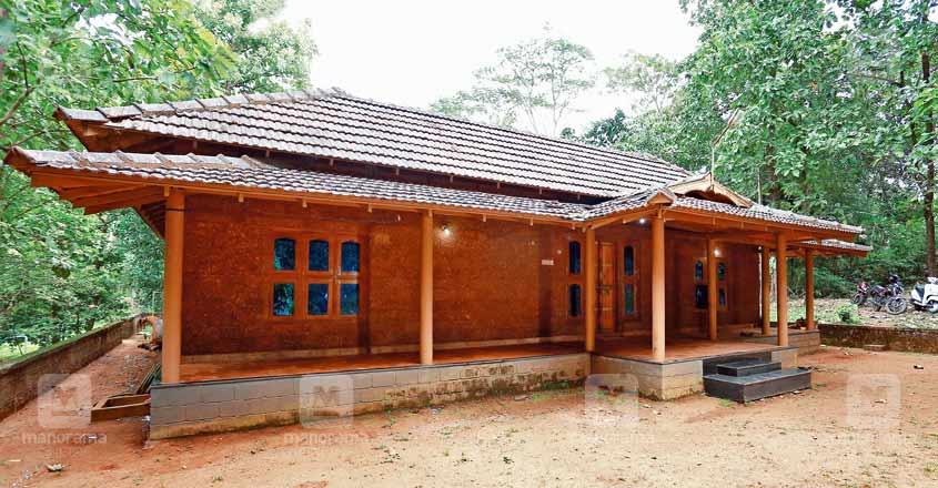 18-lakh-cool-home-palakkad