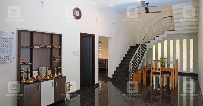25-lakh-home-malapuram-hall