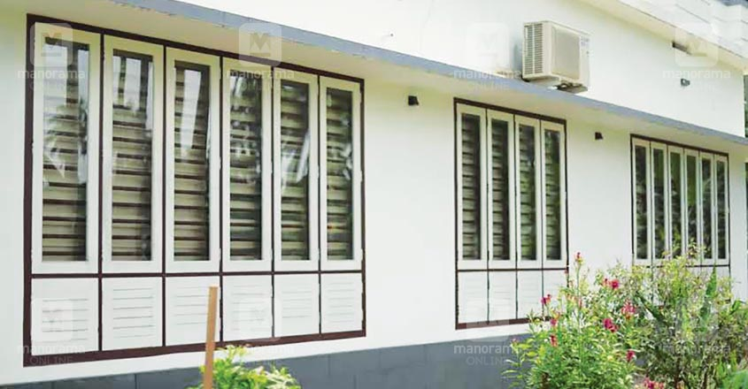 25-lakh-home-malapuram-window