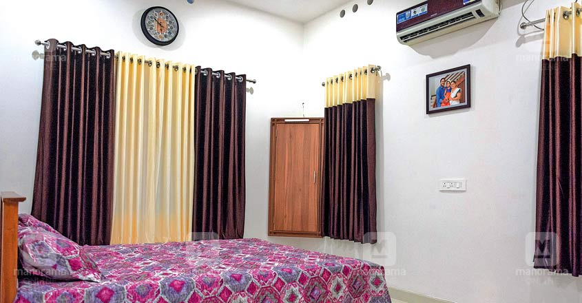 45-lakh-home-kottayam-bed
