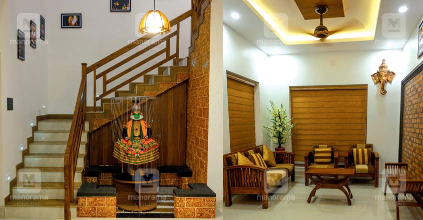 45-lakh-home-kottayam-interior