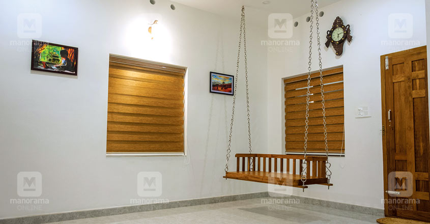 45-lakh-home-kottayam-swing