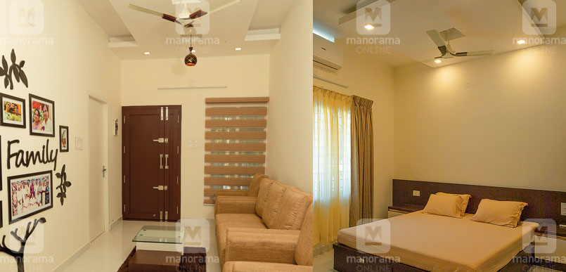 48-lakh-home-bed