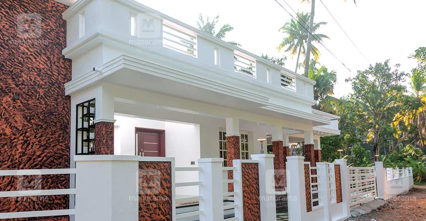 48-lakh-home-sideview
